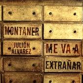 Me Va a Extrañar by Ricardo Montaner