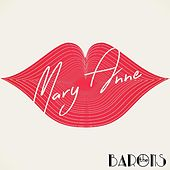 Mary Anne by Barons