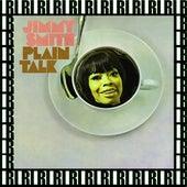 Plain Talk (Remastered) von Jimmy Smith