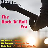 The Rock 'n' Roll Era von Various Artists