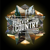 Forever Country by Now Artists Of Then