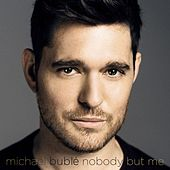 On an Evening in Roma (Sott'er Celo de Roma) by Michael Bublé
