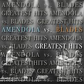 Greatest Hits by Amendola
