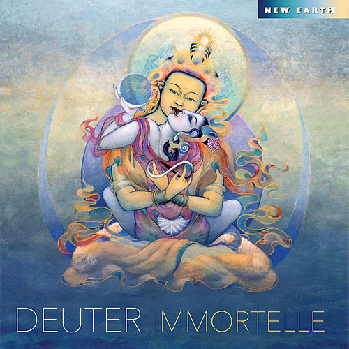 Immortelle by Deuter