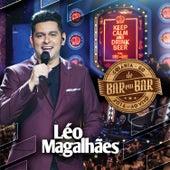 De Bar em Bar - Goiânia Ao Vivo (Deluxe) by Léo Magalhães