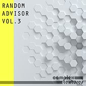 Random Advisor, Vol. 3 by Various Artists