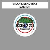 Daeron by Milan Lieskovsky