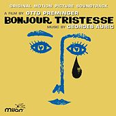Bonjour tristesse (Bande originale du film d'Otto Preminger) by Various Artists