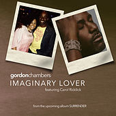 Imaginary Lover by Gordon Chambers