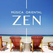 Música Zen Oriental - Musica de Relaxamento by Various Artists