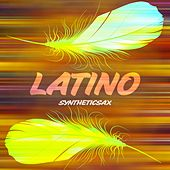 Latino by Syntheticsax