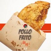Pollo Frito by Coach