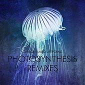 Photosynthesis Remixes by Carbon Based Lifeforms