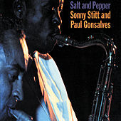 Salt & Pepper by Sonny Stitt