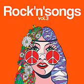 Rock 'N' Songs Vol 3 von Various Artists