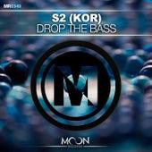 Drop The Bass by DJ Dex