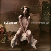 Promises of No Man's Land by Blaudzun