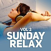 Sunday Relax (Vol 2) by Various Artists