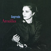 Segredo by Amalia Rodrigues