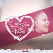 Coração De Papel by Aviões Do Forró