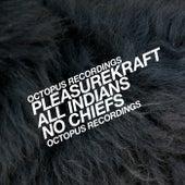 All Chiefs, No Indians by Pleasurekraft