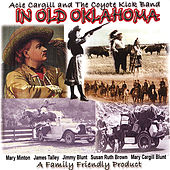 In Old Oklahoma by Various Artists