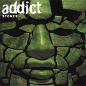 Stones by Addict