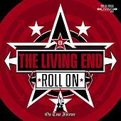 Roll On von The Living End