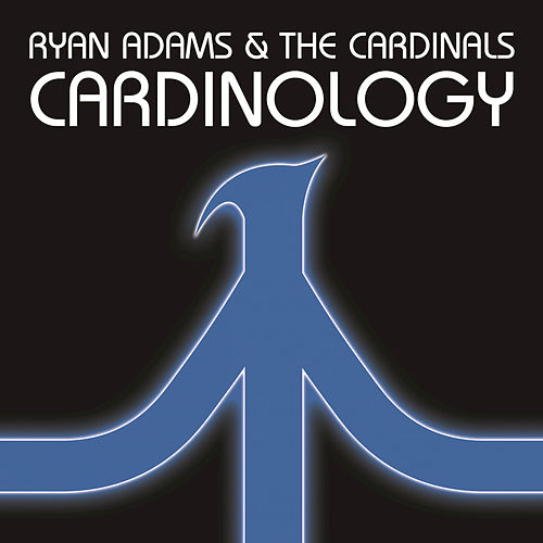 Cardinology by Ryan Adams