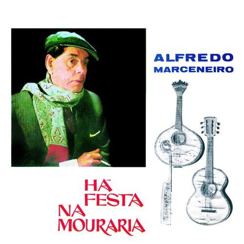 Há festa na Mouraria by Alfredo Marceneiro