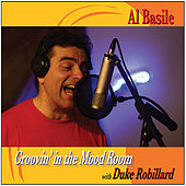 Groovin' in the Mood Room by al basile