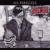 Solitude by All Parallels