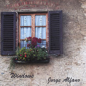 Windows by Jorge Alfano