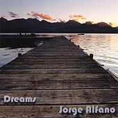 Dreams by Jorge Alfano