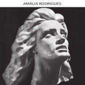 Asas fechadas by Amalia Rodrigues