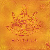 Amrita by Amrita