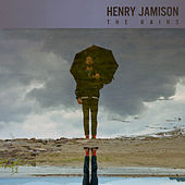 The Rains by Henry Jamison