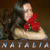 Collection of Songs by Natalia