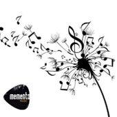 Memento Music by Memento
