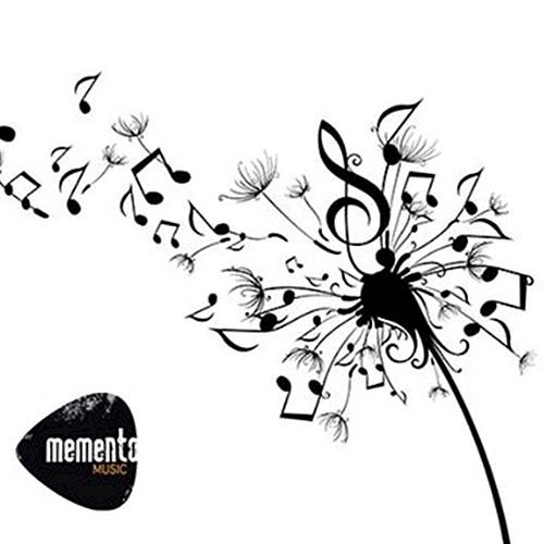 Memento Music by Memento
