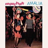 Marchas by Amalia Rodrigues