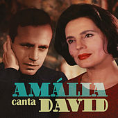 Amália canta David by Various Artists