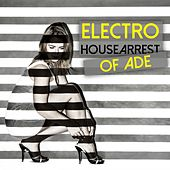 Electro Housearrest of Ade by Various Artists
