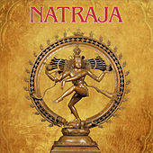 Natraja by Anandmurti Gurumaa