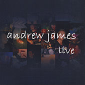 Live by Andrew James