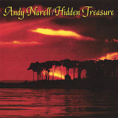 Hidden Treasure by Andy Narell