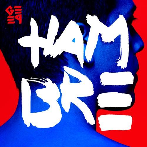 Hambre by Gepe