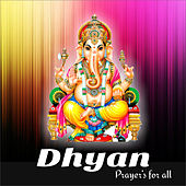 Dhyan by Various Artists