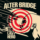 Poison In Your Veins by Alter Bridge