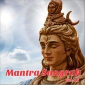 Mantra Sangrah, Vol. 18 by Various Artists